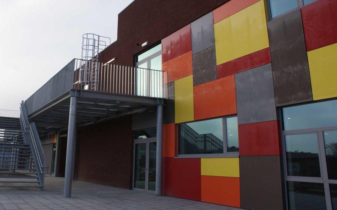 Basisschool (Peutie)